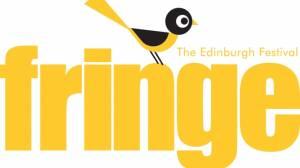 Edinburgh Festival Fringe Logo