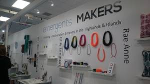 Emergents Makers